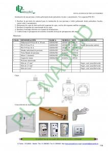 https://www.libreriaplcmadrid.es/catalogo-visual/wp-content/uploads/4-Instalacion-electrica-interiores-P2-page-1184-212x300.jpg