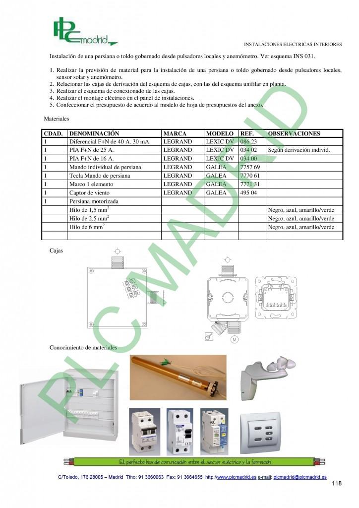 https://www.libreriaplcmadrid.es/catalogo-visual/wp-content/uploads/4-Instalacion-electrica-interiores-P2-page-1184-724x1024.jpg