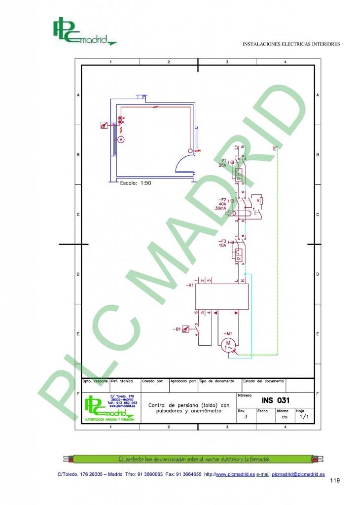 https://www.libreriaplcmadrid.es/catalogo-visual/wp-content/uploads/4-Instalacion-electrica-interiores-P2-page-1194-724x1024.jpg