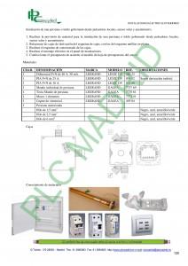 https://www.libreriaplcmadrid.es/catalogo-visual/wp-content/uploads/4-Instalacion-electrica-interiores-P2-page-1204-212x300.jpg