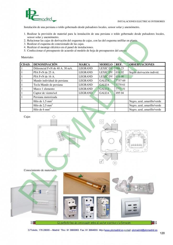 https://www.libreriaplcmadrid.es/catalogo-visual/wp-content/uploads/4-Instalacion-electrica-interiores-P2-page-1204-724x1024.jpg