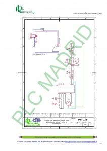 https://www.libreriaplcmadrid.es/catalogo-visual/wp-content/uploads/4-Instalacion-electrica-interiores-P2-page-1214-212x300.jpg
