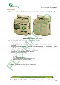 https://www.libreriaplcmadrid.es/catalogo-visual/wp-content/uploads/4-Instalacion-electrica-interiores-P2-page-1224-212x300.jpg