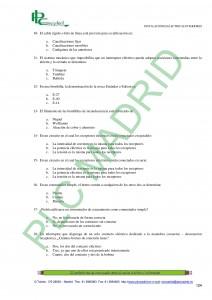 https://www.libreriaplcmadrid.es/catalogo-visual/wp-content/uploads/4-Instalacion-electrica-interiores-P2-page-1244-212x300.jpg