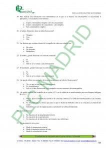 https://www.libreriaplcmadrid.es/catalogo-visual/wp-content/uploads/4-Instalacion-electrica-interiores-P2-page-1255-212x300.jpg