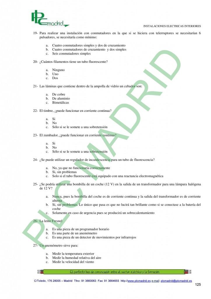 https://www.libreriaplcmadrid.es/catalogo-visual/wp-content/uploads/4-Instalacion-electrica-interiores-P2-page-1255-724x1024.jpg