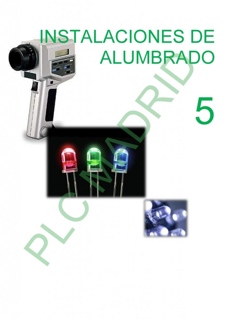 https://www.libreriaplcmadrid.es/catalogo-visual/wp-content/uploads/5-Instalaciones-de-alumbrado-page-0012-724x1024.jpg