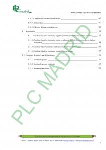 https://www.libreriaplcmadrid.es/catalogo-visual/wp-content/uploads/5-Instalaciones-de-alumbrado-page-0032-212x300.jpg