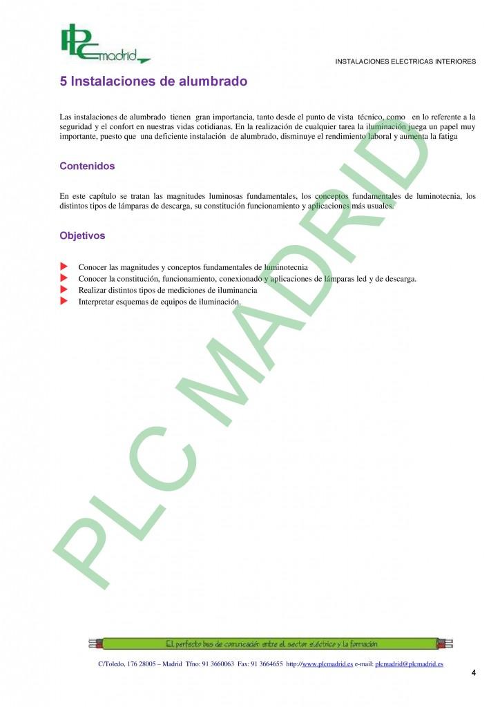 https://www.libreriaplcmadrid.es/catalogo-visual/wp-content/uploads/5-Instalaciones-de-alumbrado-page-0042-724x1024.jpg