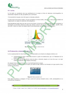 https://www.libreriaplcmadrid.es/catalogo-visual/wp-content/uploads/5-Instalaciones-de-alumbrado-page-0052-212x300.jpg