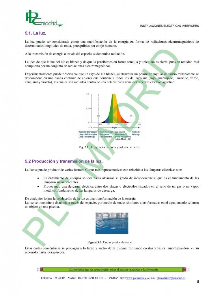 https://www.libreriaplcmadrid.es/catalogo-visual/wp-content/uploads/5-Instalaciones-de-alumbrado-page-0052-724x1024.jpg
