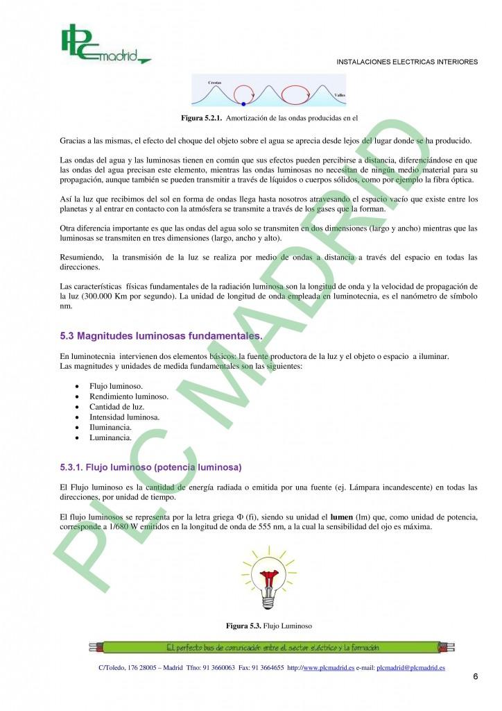 https://www.libreriaplcmadrid.es/catalogo-visual/wp-content/uploads/5-Instalaciones-de-alumbrado-page-0062-724x1024.jpg