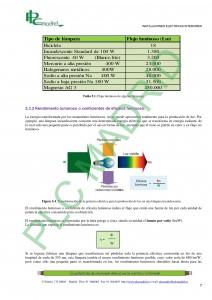https://www.libreriaplcmadrid.es/catalogo-visual/wp-content/uploads/5-Instalaciones-de-alumbrado-page-0072-212x300.jpg
