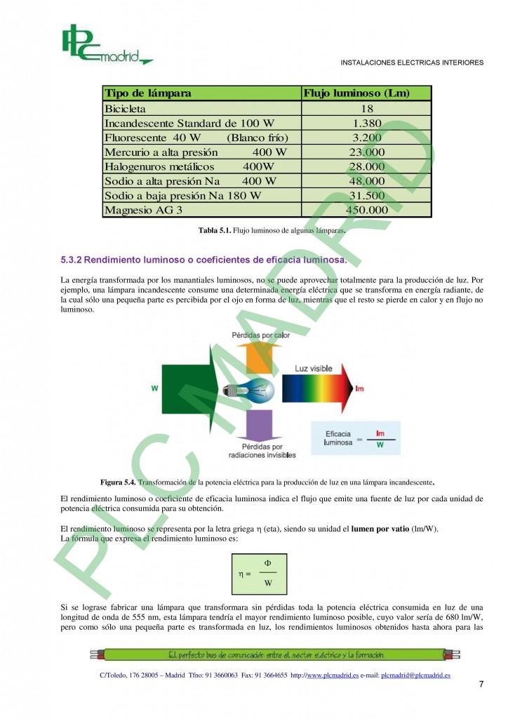https://www.libreriaplcmadrid.es/catalogo-visual/wp-content/uploads/5-Instalaciones-de-alumbrado-page-0072-724x1024.jpg