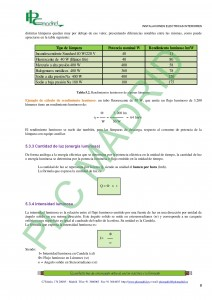 https://www.libreriaplcmadrid.es/catalogo-visual/wp-content/uploads/5-Instalaciones-de-alumbrado-page-0082-212x300.jpg