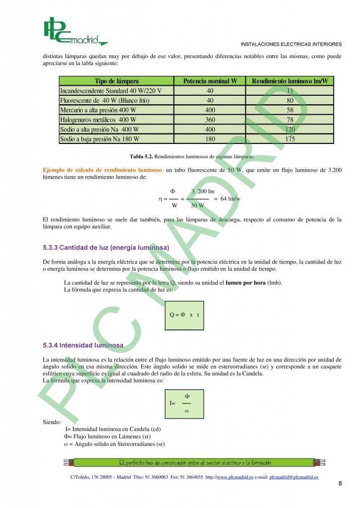 https://www.libreriaplcmadrid.es/catalogo-visual/wp-content/uploads/5-Instalaciones-de-alumbrado-page-0082-724x1024.jpg