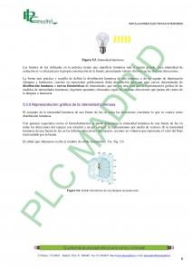 https://www.libreriaplcmadrid.es/catalogo-visual/wp-content/uploads/5-Instalaciones-de-alumbrado-page-0092-212x300.jpg