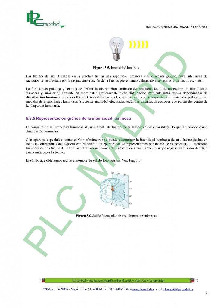 https://www.libreriaplcmadrid.es/catalogo-visual/wp-content/uploads/5-Instalaciones-de-alumbrado-page-0092-724x1024.jpg