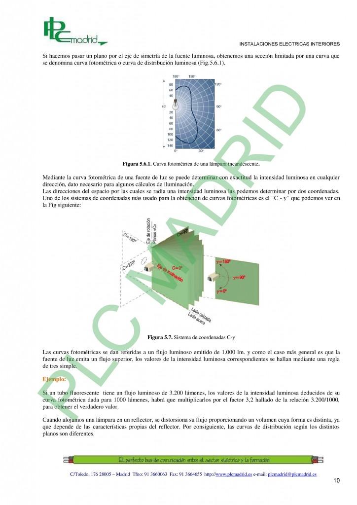 https://www.libreriaplcmadrid.es/catalogo-visual/wp-content/uploads/5-Instalaciones-de-alumbrado-page-0102-724x1024.jpg