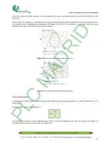https://www.libreriaplcmadrid.es/catalogo-visual/wp-content/uploads/5-Instalaciones-de-alumbrado-page-0112-212x300.jpg