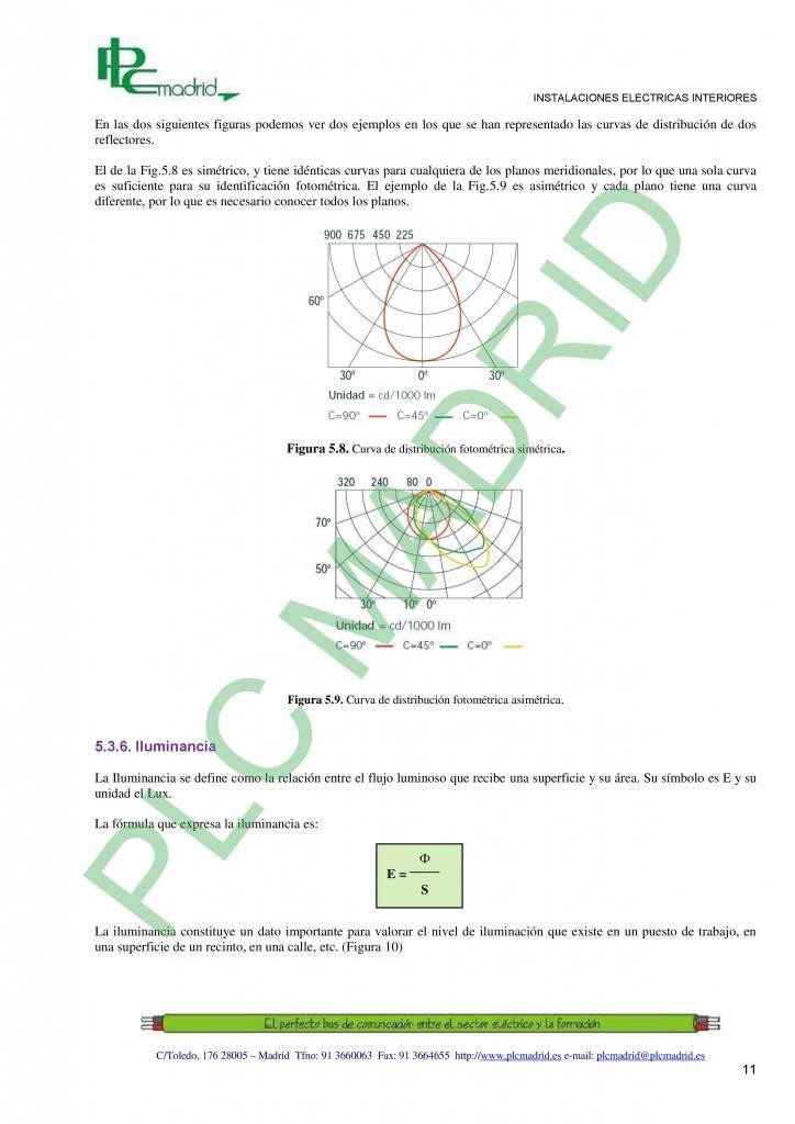 https://www.libreriaplcmadrid.es/catalogo-visual/wp-content/uploads/5-Instalaciones-de-alumbrado-page-0112-724x1024.jpg