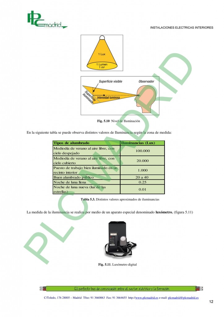 https://www.libreriaplcmadrid.es/catalogo-visual/wp-content/uploads/5-Instalaciones-de-alumbrado-page-0122-724x1024.jpg