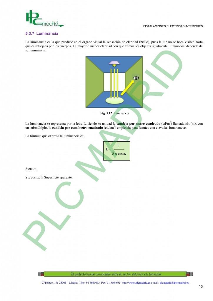 https://www.libreriaplcmadrid.es/catalogo-visual/wp-content/uploads/5-Instalaciones-de-alumbrado-page-0132-724x1024.jpg