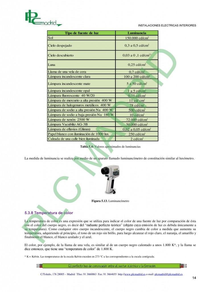 https://www.libreriaplcmadrid.es/catalogo-visual/wp-content/uploads/5-Instalaciones-de-alumbrado-page-0142-724x1024.jpg