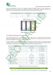 https://www.libreriaplcmadrid.es/catalogo-visual/wp-content/uploads/5-Instalaciones-de-alumbrado-page-0152-212x300.jpg