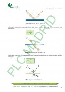 https://www.libreriaplcmadrid.es/catalogo-visual/wp-content/uploads/5-Instalaciones-de-alumbrado-page-0172-212x300.jpg