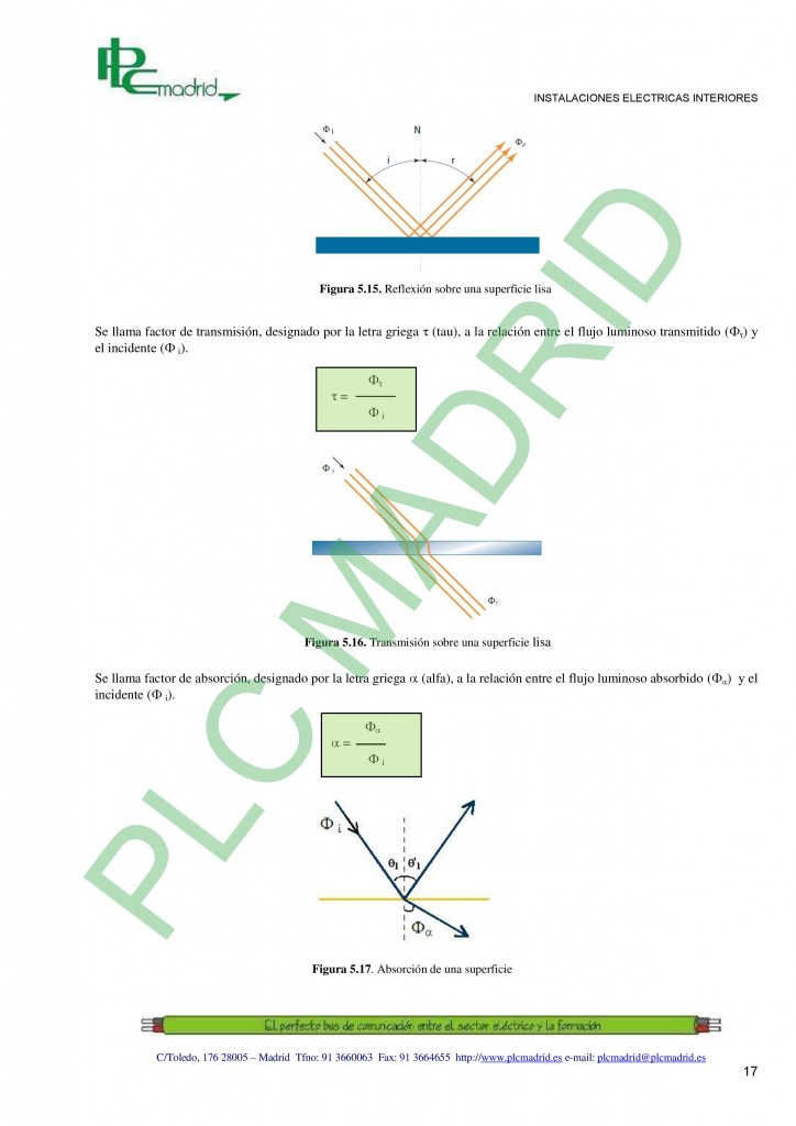 https://www.libreriaplcmadrid.es/catalogo-visual/wp-content/uploads/5-Instalaciones-de-alumbrado-page-0172-724x1024.jpg