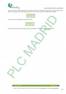 https://www.libreriaplcmadrid.es/catalogo-visual/wp-content/uploads/5-Instalaciones-de-alumbrado-page-0182-212x300.jpg