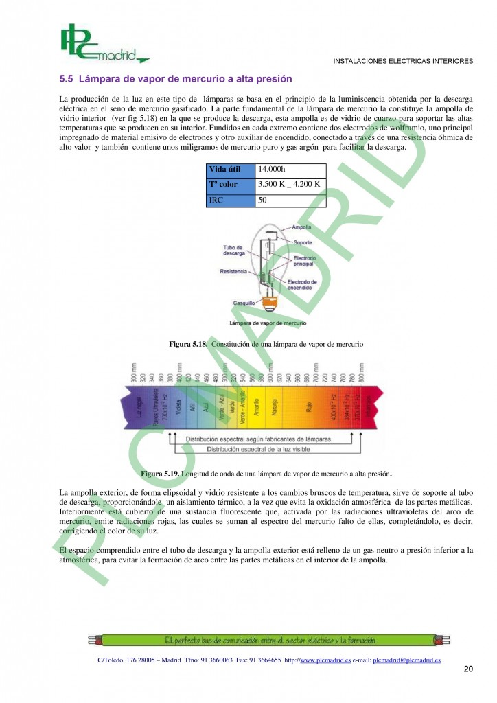 https://www.libreriaplcmadrid.es/catalogo-visual/wp-content/uploads/5-Instalaciones-de-alumbrado-page-0202-724x1024.jpg