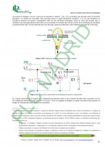 https://www.libreriaplcmadrid.es/catalogo-visual/wp-content/uploads/5-Instalaciones-de-alumbrado-page-0212-212x300.jpg