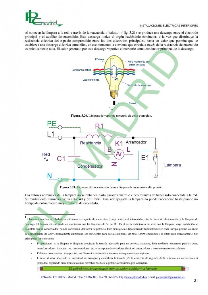 https://www.libreriaplcmadrid.es/catalogo-visual/wp-content/uploads/5-Instalaciones-de-alumbrado-page-0212-724x1024.jpg