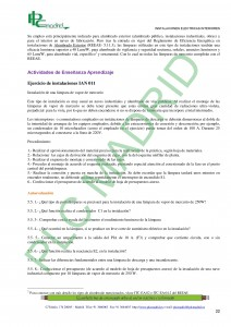 https://www.libreriaplcmadrid.es/catalogo-visual/wp-content/uploads/5-Instalaciones-de-alumbrado-page-0222-212x300.jpg