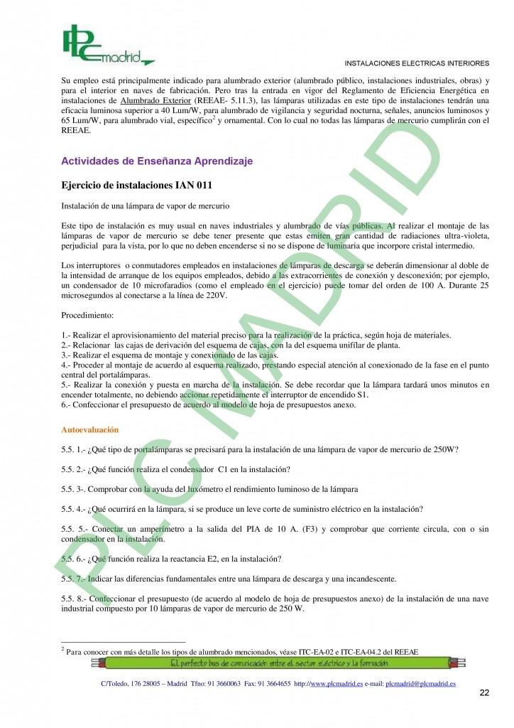 https://www.libreriaplcmadrid.es/catalogo-visual/wp-content/uploads/5-Instalaciones-de-alumbrado-page-0222-724x1024.jpg