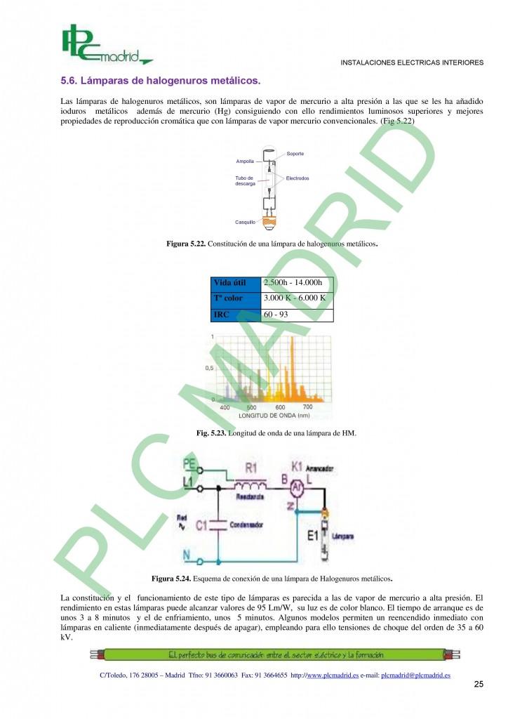 https://www.libreriaplcmadrid.es/catalogo-visual/wp-content/uploads/5-Instalaciones-de-alumbrado-page-0252-724x1024.jpg