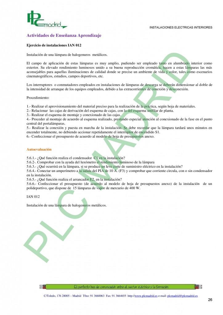 https://www.libreriaplcmadrid.es/catalogo-visual/wp-content/uploads/5-Instalaciones-de-alumbrado-page-0262-724x1024.jpg