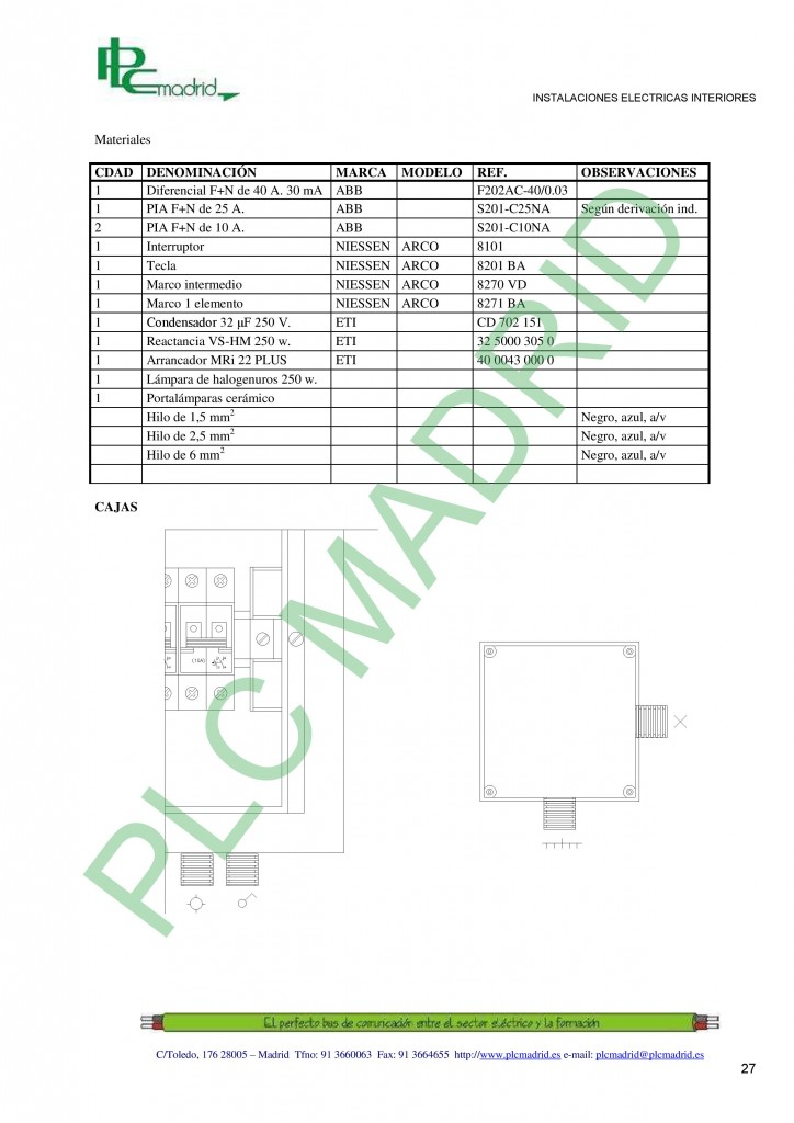 https://www.libreriaplcmadrid.es/catalogo-visual/wp-content/uploads/5-Instalaciones-de-alumbrado-page-0272-724x1024.jpg