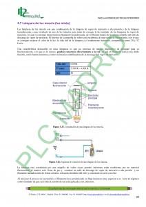 https://www.libreriaplcmadrid.es/catalogo-visual/wp-content/uploads/5-Instalaciones-de-alumbrado-page-0292-212x300.jpg