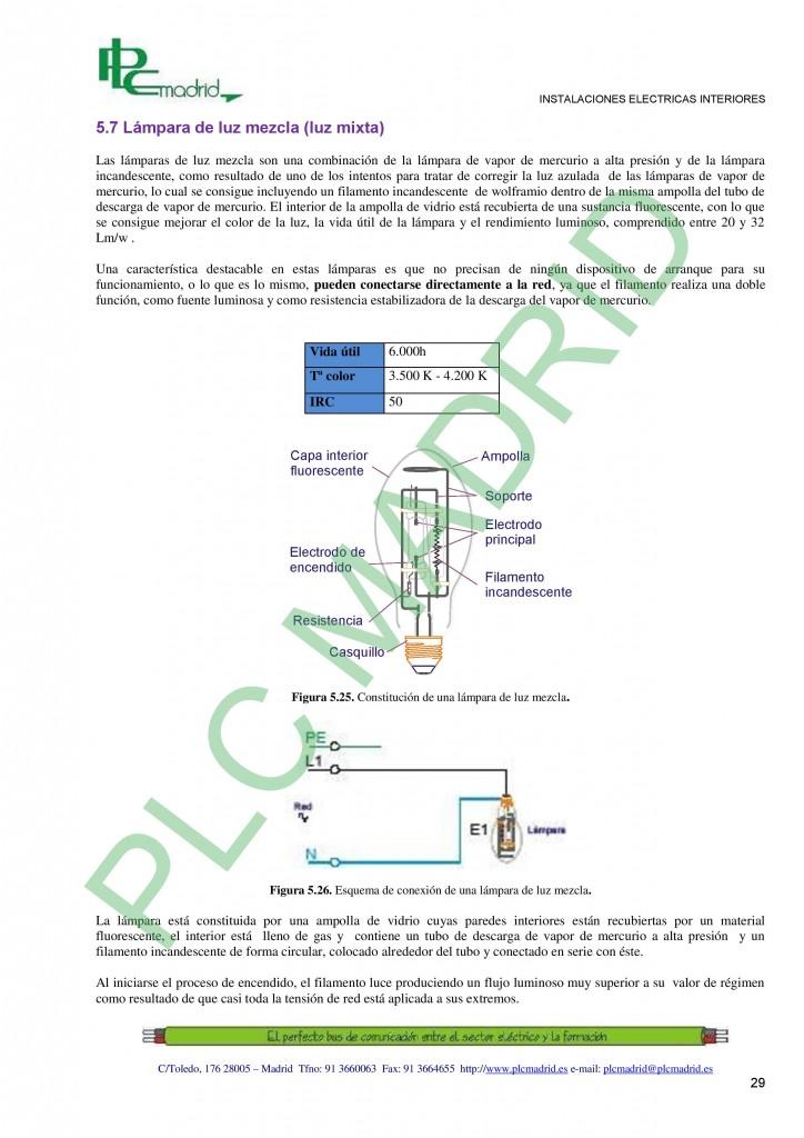 https://www.libreriaplcmadrid.es/catalogo-visual/wp-content/uploads/5-Instalaciones-de-alumbrado-page-0292-724x1024.jpg