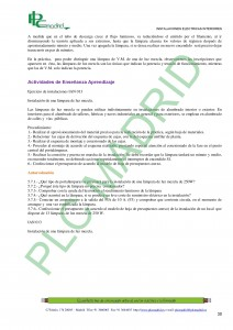 https://www.libreriaplcmadrid.es/catalogo-visual/wp-content/uploads/5-Instalaciones-de-alumbrado-page-0302-212x300.jpg