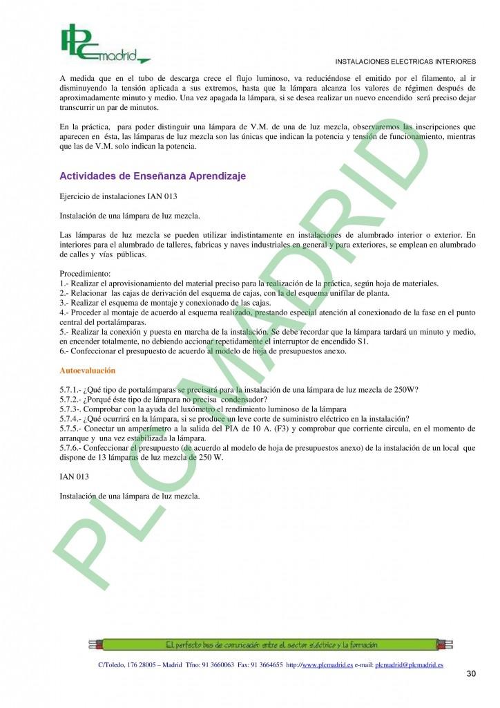 https://www.libreriaplcmadrid.es/catalogo-visual/wp-content/uploads/5-Instalaciones-de-alumbrado-page-0302-724x1024.jpg