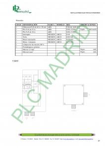 https://www.libreriaplcmadrid.es/catalogo-visual/wp-content/uploads/5-Instalaciones-de-alumbrado-page-0312-212x300.jpg