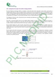 https://www.libreriaplcmadrid.es/catalogo-visual/wp-content/uploads/5-Instalaciones-de-alumbrado-page-0332-212x300.jpg