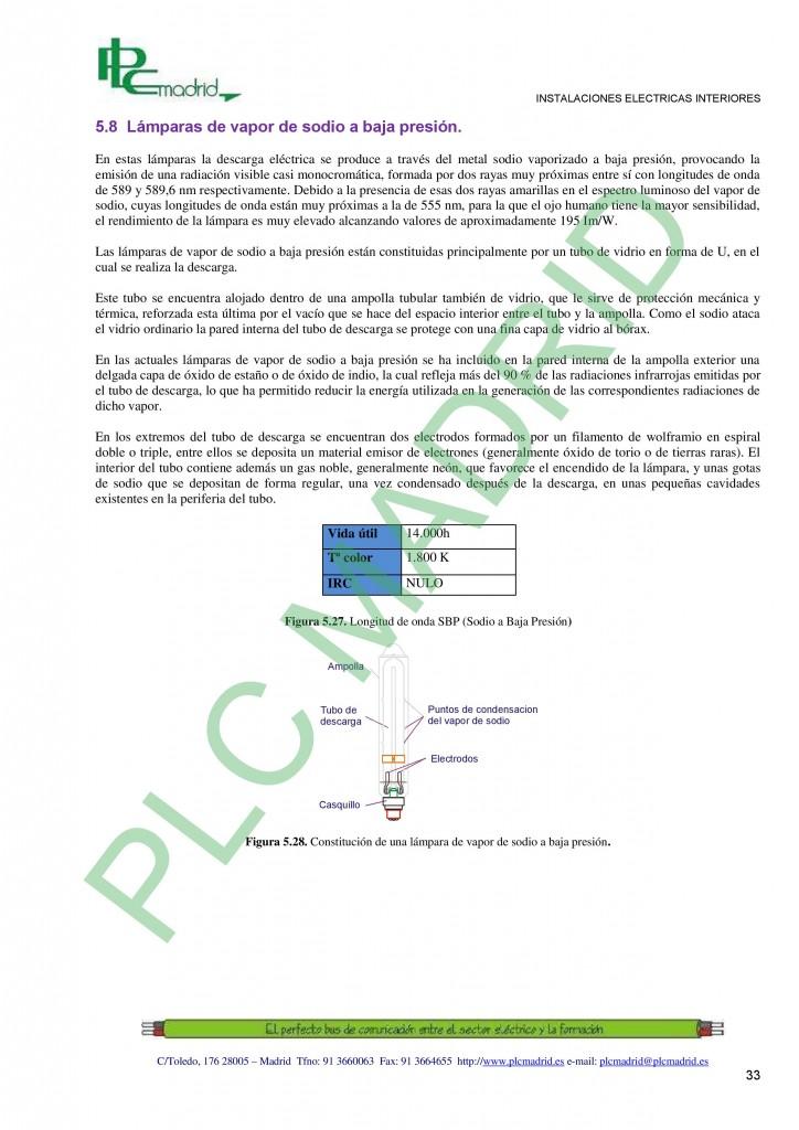 https://www.libreriaplcmadrid.es/catalogo-visual/wp-content/uploads/5-Instalaciones-de-alumbrado-page-0332-724x1024.jpg