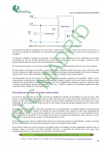 https://www.libreriaplcmadrid.es/catalogo-visual/wp-content/uploads/5-Instalaciones-de-alumbrado-page-0342-212x300.jpg