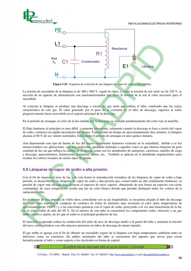 https://www.libreriaplcmadrid.es/catalogo-visual/wp-content/uploads/5-Instalaciones-de-alumbrado-page-0342-724x1024.jpg