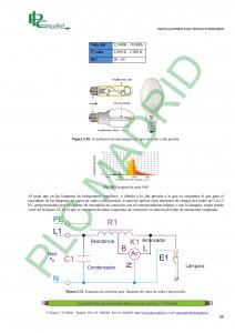 https://www.libreriaplcmadrid.es/catalogo-visual/wp-content/uploads/5-Instalaciones-de-alumbrado-page-0352-212x300.jpg